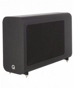 Q-ACOUSTIC 3060S SUB