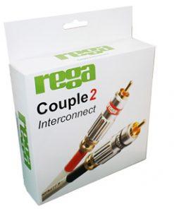 REGA COUPLE 2