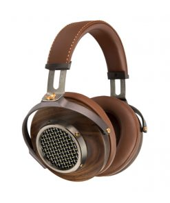 KLIPSCH HP 3 HEADPHONES