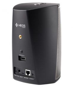 HEOS 1 HS2