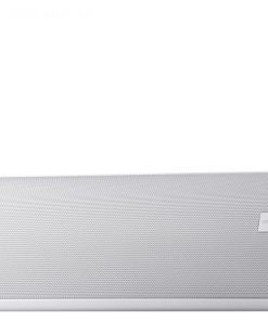 CANTON CD 250.3