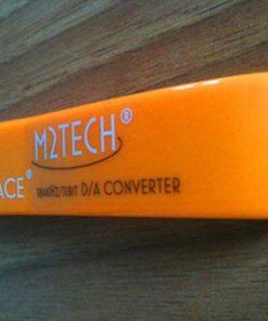 M2 TECH HIFACE DAC