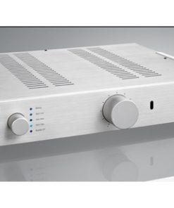 OCTAVE HP 300SE