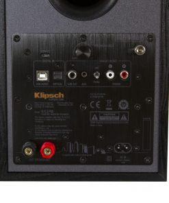 KLIPSCH R 51PM