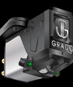 GRADO GREEN2