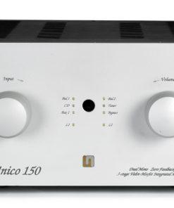 UNISON RESEARCH UNICO 150